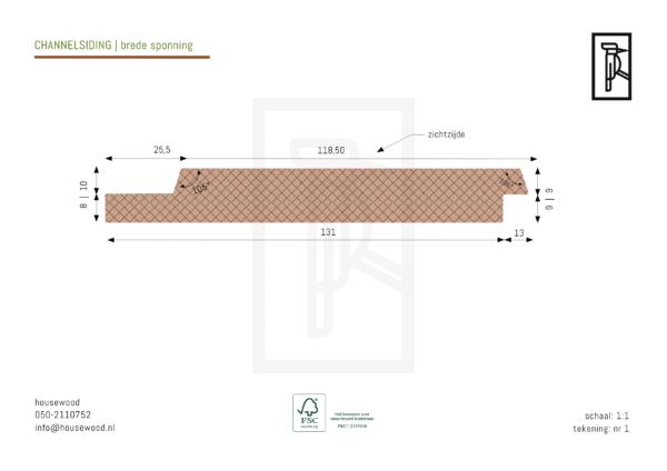 profiel 3 channelsiding bredesponningkopie (2)